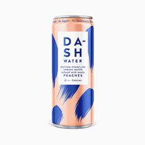 Raw bites dash peach 01