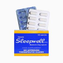 Sleepwell 1 4