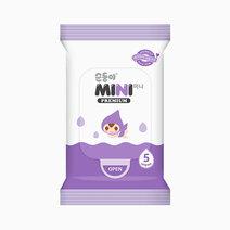 Soondoongi premium 5 s mini