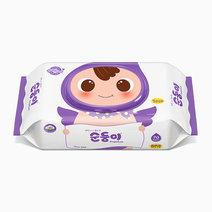 Soondoongi premium 70 cap %28%28embo scented%29 1
