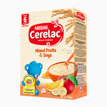 Cerelac mixed fruits 250g