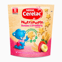 Cerelac nutripuff new bs
