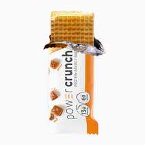 Power crunch salted caramel bar simplified 01
