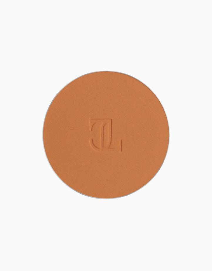 J.Lo Booggie Down Bronze Freedom System Bronzing Powder by Inglot | Soleil