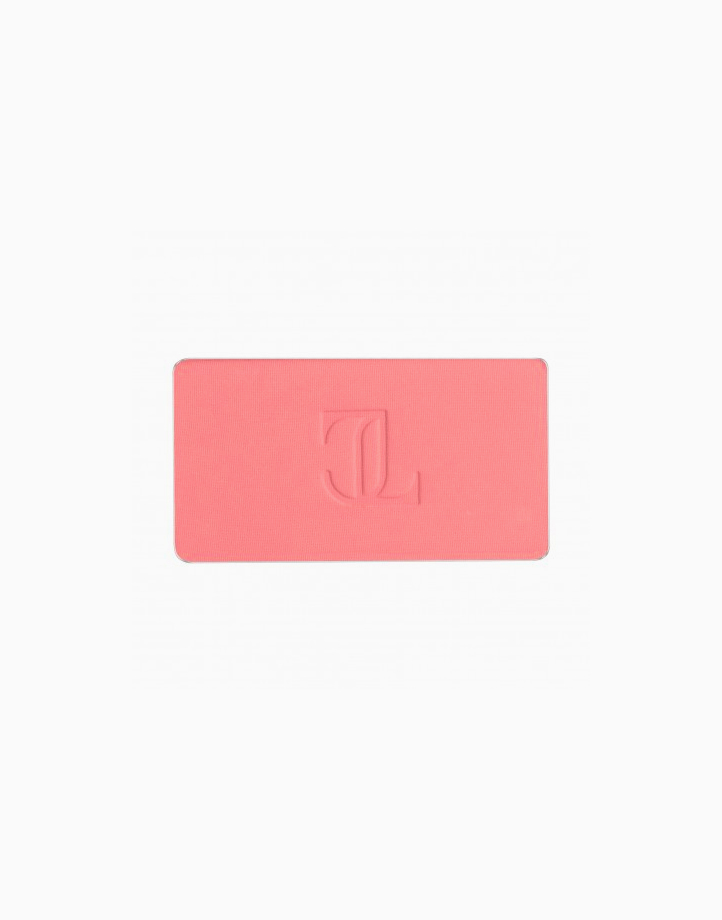 J.Lo Freedom System Face Blush by Inglot | Blush