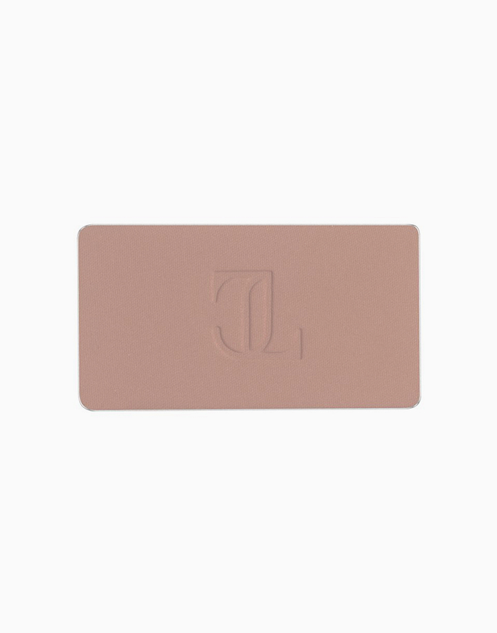 J.Lo Freedom System HD Sculpting Powder by Inglot | Cocoa 6