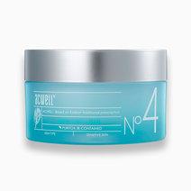 1 aqua clinity cream