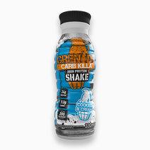Grenade carb killa shake cookie cream 330ml