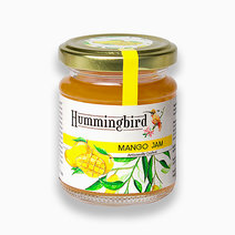Mango Jam (150g) by Hummingbird