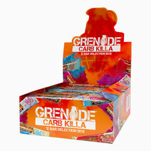Grenade carb killa 12 box