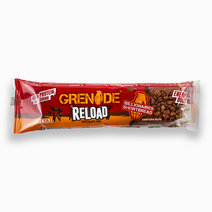 Grenade reload billionaires shortbread bar