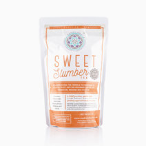 Sweet Slumber Tea by Euphoric Herbals