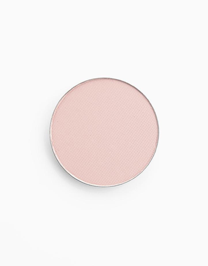 Suesh Choose Your Own Palette Eyeshadow Pots:  Smoky Eye Browns & Grays by Suesh | E172