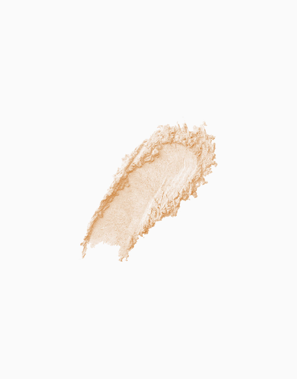 Natural Make-Up Powder by 3W Clinic | No. 21