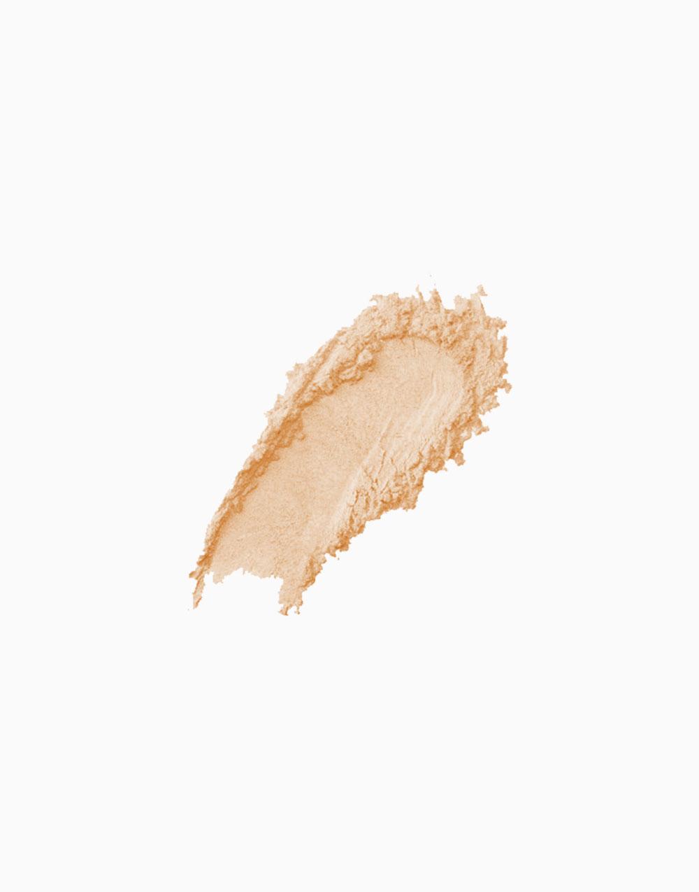 Natural Make-Up Powder by 3W Clinic | No. 23