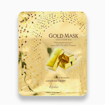 1 gold essence mask