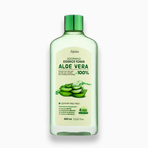 Aloe Vera Soothing Essence Toner by Esfolio