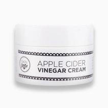 Apple Cider Vinegar Cream by Skin Genie