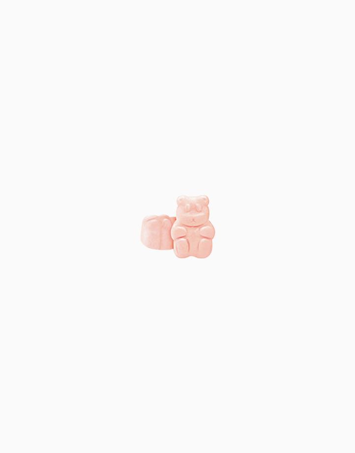 Women's Multi Vegan Multivitamins (60 Gummies) by SugarBearHair