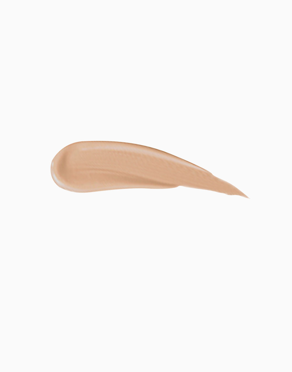 Cover Perfection Tip Concealer  by The Saem | 02 Rich Beige