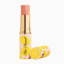 Too faced tutti frutti pink lemonade