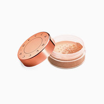 Becca glow dust highlighter 15g