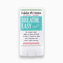 Kiddie momma breathe easy mild