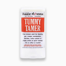 Kiddie momma tummy tamer