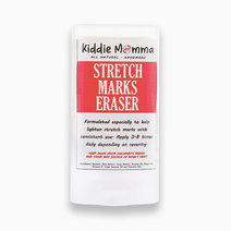 Kiddie momma stretch marks eraser
