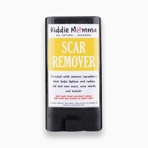 Kiddie momma scar remover