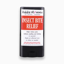 Kiddie momma insect bite relief