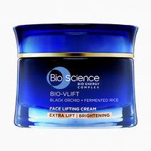 Bio-Vlift Face Lifting Cream Extra Lift Brightening (45g) by Bio Science