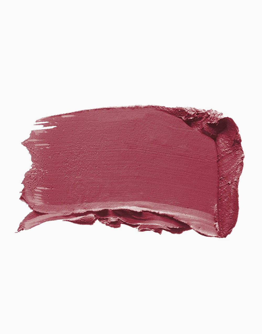 Creme Blush by Issy & Co. | Scandal