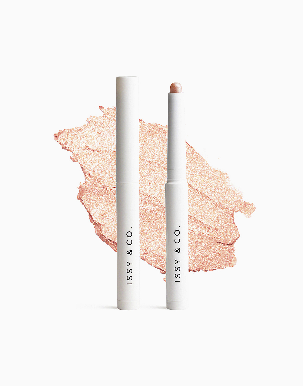 Highlighter Slimstick by Issy & Co. | Cosmic