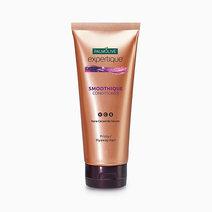 Palmolive expertique keratin   ceramide conditioner smoothique 340ml