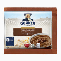 Quaker choco 33g copy