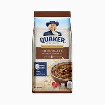 Quaker choco 500g