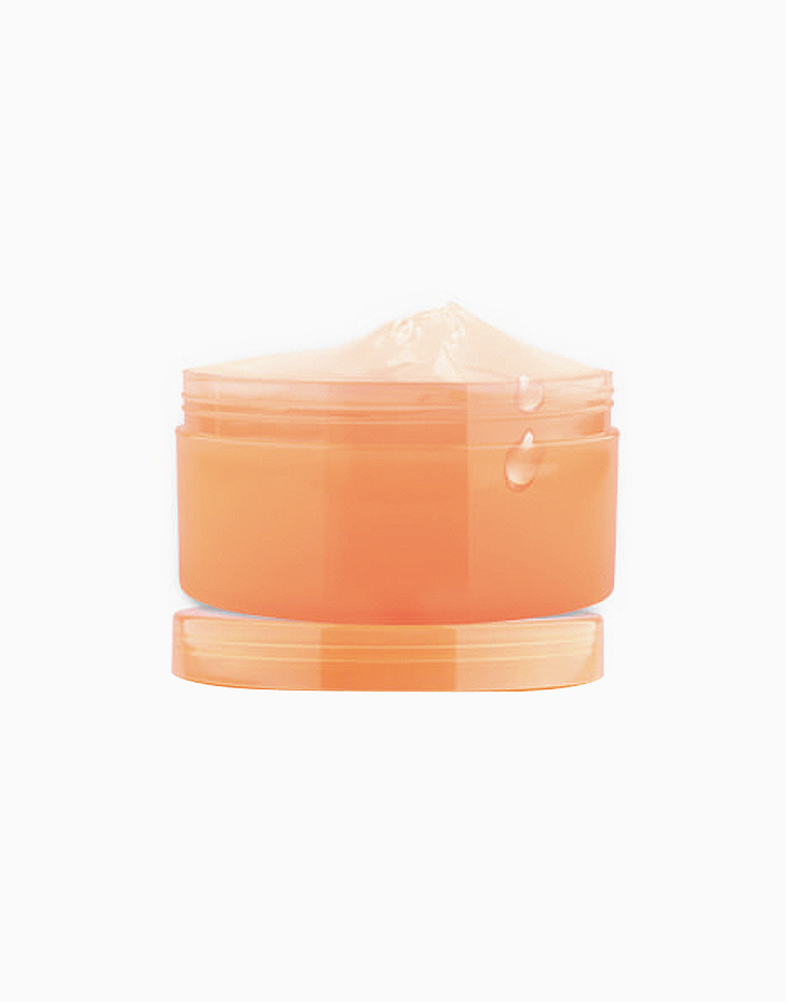 Pure Snail Moisture Soothing Gel 95% by Esfolio