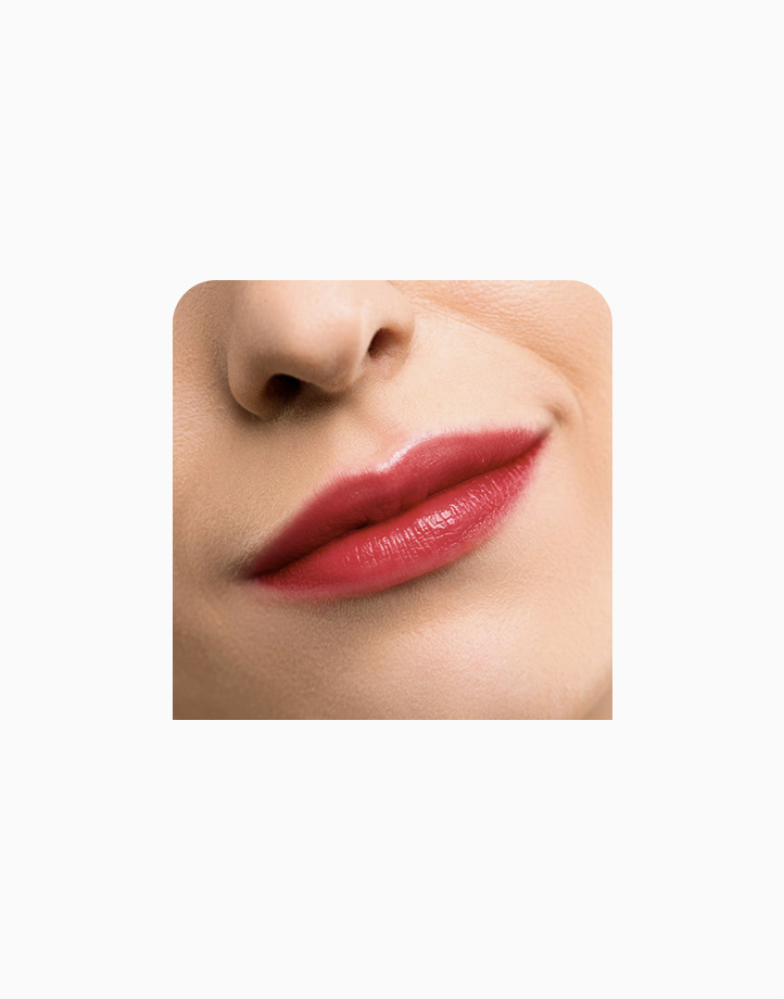 Lip and Cheek Stain Alive Therapy by Skin Genie | Heart