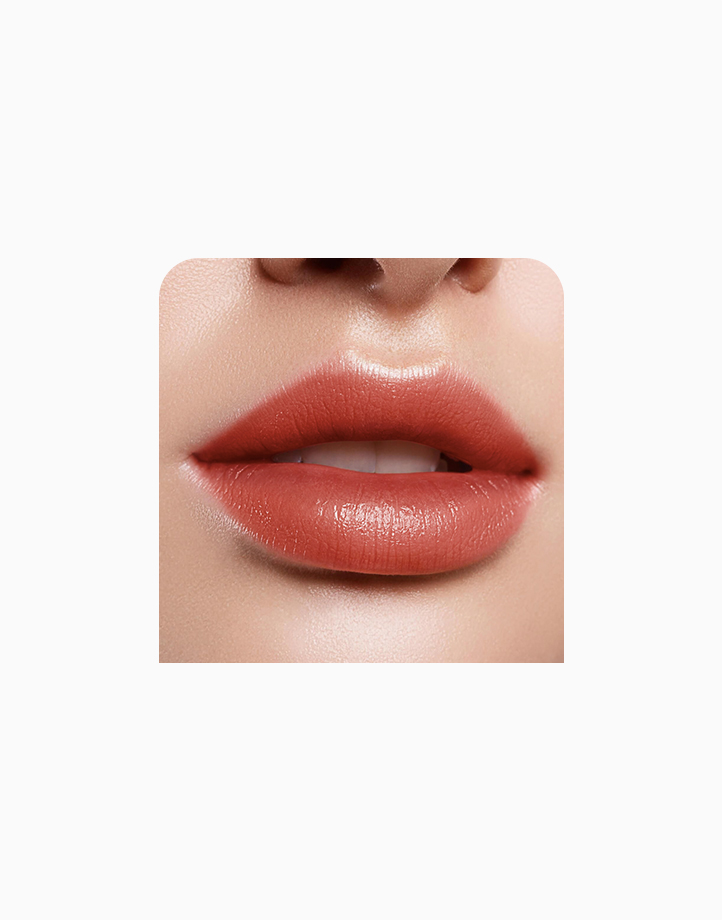 Lip and Cheek Stain Alive Therapy by Skin Genie | Tramp