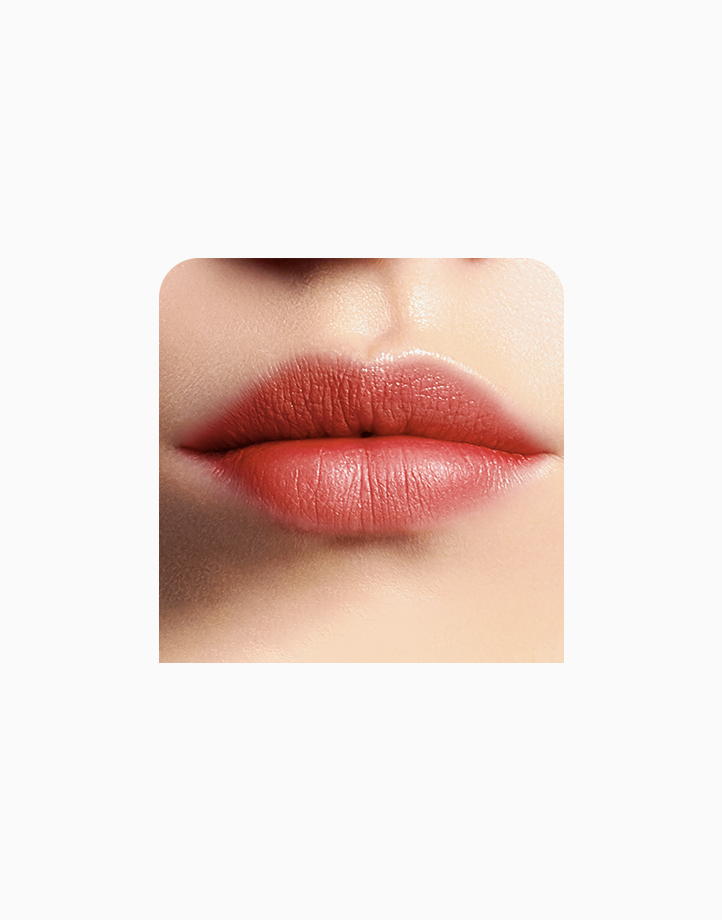 Lip and Cheek Stain Alive Therapy by Skin Genie | Rose Pink