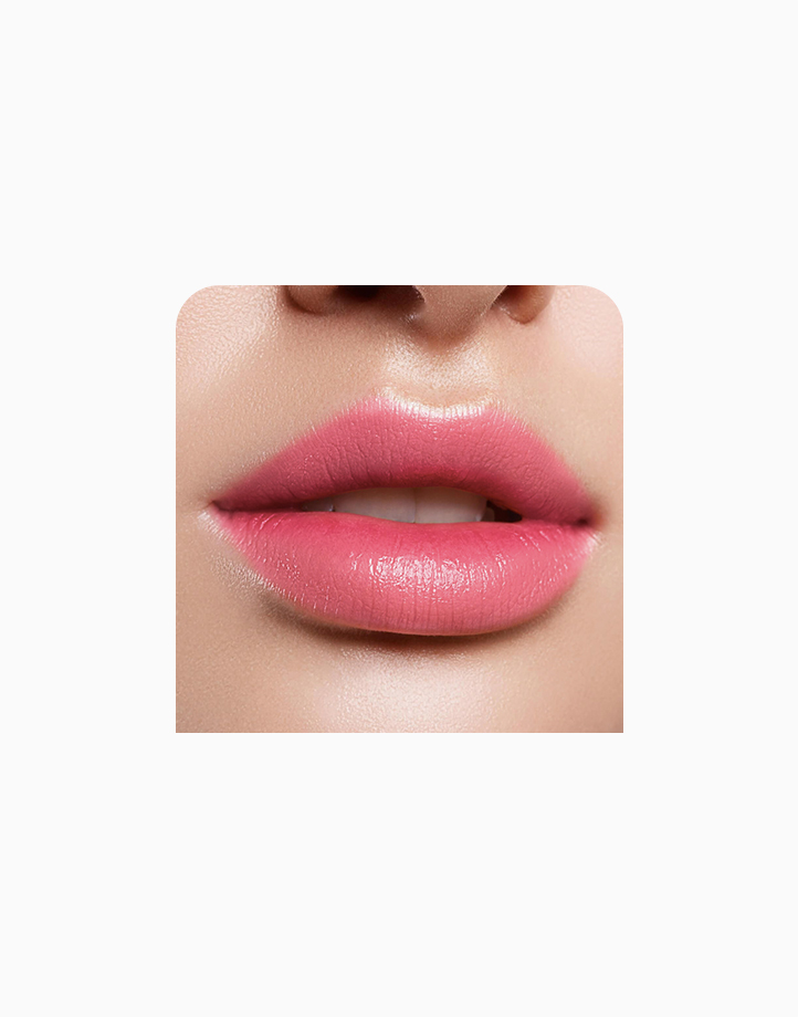 Lip and Cheek Stain Alive Therapy by Skin Genie | Flirt
