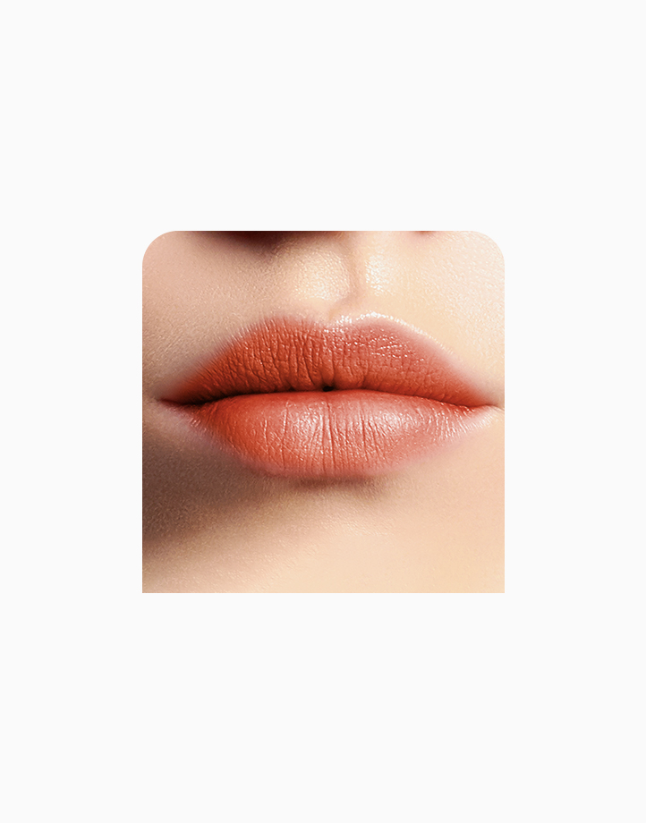 Lip and Cheek Stain Alive Therapy by Skin Genie | Sunset Orange