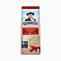 Quaker instant 800g