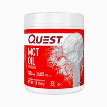 MCT Oil Powder (1lb) by Quest