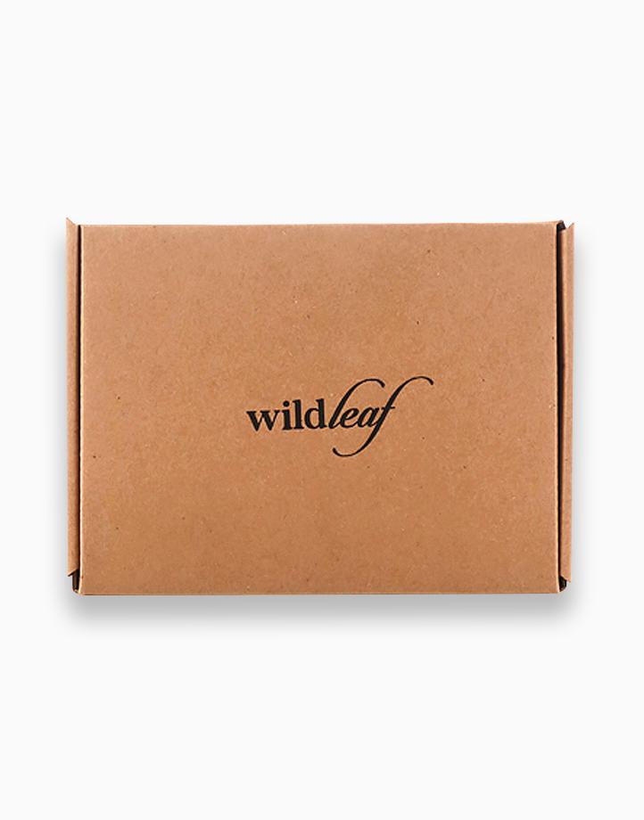 The Essential Trio  by Wildleaf