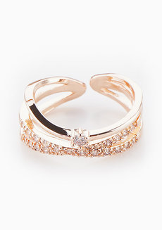 Fajra Ring by Chichii