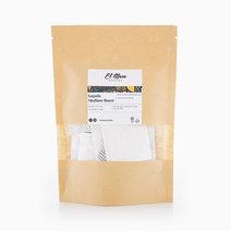 Sagada Medium Coffee Drip Bag by El Mesa Coffee