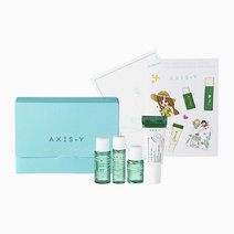 Axis y the mini glow set %281%29
