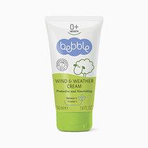 Bebble Wind & Weather Cream by Bebble